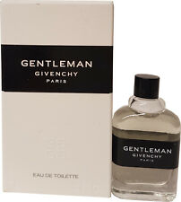 GIVENCHY - GENTLEMAN - MINI - MINIATUR - EAU DE TOILETTE - EDT - 6ML