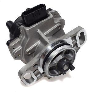 NEW Ignition Distributor for Nissan Sentra 200SX 1.6L Engine GA16DE 22100-0M220