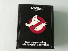 ghostbusters sur activision