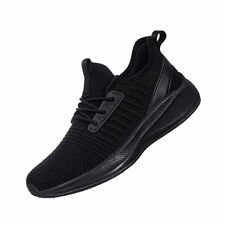 Womens Sneakers Tennis Shoes - Women Workout Running Walking Athletic Gym Fas...
