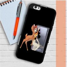 bambi iphone 7 case