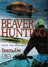 Beaver Hunting with the Anglin's, Beaver trapping,Coyote Snares, Trapping, Traps