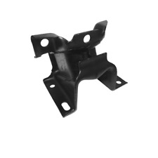 Engine Motor Mount Front Left or Right 6.6 8.1 L For Chevrolet Silverado