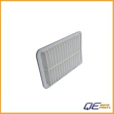 Engine Air Filter 12851028 for Toyota 2006-2017 Camry 2.5L Venza 2.7L