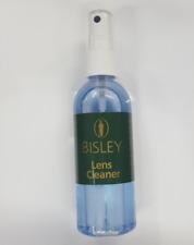 Lens Cleaner 100ml Pump Spray by Bisley