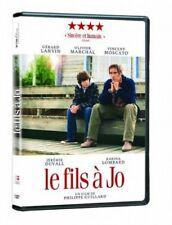 Le fils à Joe (DVD, 2016, Canadian)