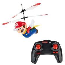Carrera Nintendo Super Mario Flying Cape 370501032