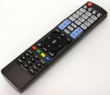 NEW LG AKB73756523 Replacement Remote 26LV2500 32LK330 32LK450 32LV2500 32LV350