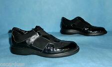 chaussures baskets SONIA RYKIEL en tissus et cuir p 35,5
