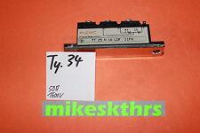 Thyristor TT25N16 LOF  --  50A - 1600V  .........Ty.34*