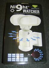 Seguridad Luz Con Cámara, Inalámbrico Feed Para Tv O Pc