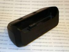 SONY CyberShot DSC-T3  Digital Camera Cradle UC-TC