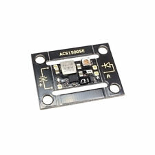 ACS1500SE 1.5A SEPIC (Buck/Boost) Laser Diode Driver