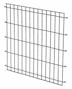 MidWest Homes for Pets Divider Panel Fits Models 1636 1636DD 1936 and 736UP