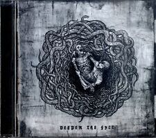 KOZELJNIK Deeper the Fall CD Ottime Condizioni