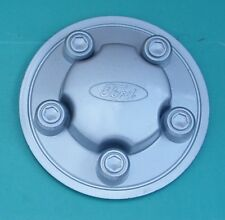 FORD WHEEL CENTER CAP, NEW, ONE ONLY