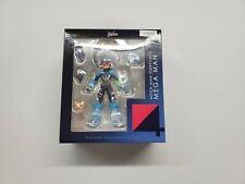 Mega Man Starforce USA Authentic 4inch-Nel Sentinel Action Figure