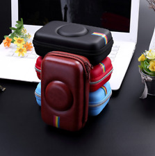 Hard Case Travel Carrying Storage Bag for Polaroid Snap Touch Waterproof Case