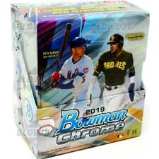 2019 Bowman Chrome AFL Fall Stars Refractor PICK A CARD/COMPLETE YOUR SET League