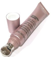MARY KAY TIMEWISE REPAIR VOLU-FIRM EYE RENEWAL CREAM~NWOB~COOL TIP APPLICATOR!
