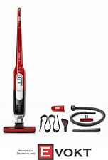 Bosch BCH6ZOOO Zoo'o ProAnimal Cordless Handheld Vacuum animal hair Cleaner NEW