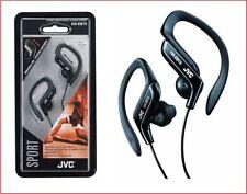 Écouteurs microphone avec fil pour intra-auriculaires (dans le canal auditif)