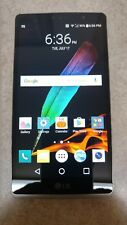LG Stylo MS631 MetroPCS Gray Android Smart Phone, Clean ESN,,imei