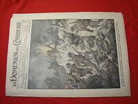 La domenica del corriere 1917 n.16 la lotta nell'Artois