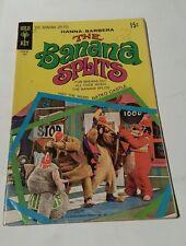 Banana splits #3 , 1970
