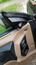 Mitsubishi Eclipse Cover Mirror 95-99 (electric or manual)