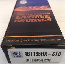 ACL 4B1185HX-STD Engine Bearings