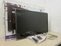 "TCL 32S3800 32"" LED LCD ROKU SMART HDTV, 720P, 60HZ, HDMI/USB/WIFI, FREE S&H"