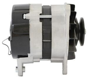 Alternator Ford Escort MK1 Mk2 engine NSJ 1.1L 1.3L 1.6L 2.0L Petrol 68-81