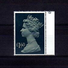 Royaume Uni - United Kingdom Yvert n° 1283 neuf sans charnière MNH