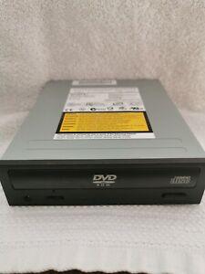 Sony DDU1612 DVD-ROM Drive Unit, Black