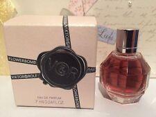 Victor & Rolf Flowerbomb miniature parfum 7ml