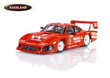 Porsche 935L Andial Ingalls 12H Sebring IMSA 1984 Wollek/Foyt/Bell, Spark 1:43
