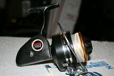 very nice PENN 710 Z SPINFISHER MEDIUM SALTWATER FISHING REEL