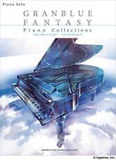 Partitions musicales et livres de chansons pour piano