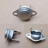 Drying Thermal Limit Thermostat Fuse Sensor für Haier Waschmaschine 024000315