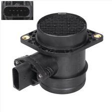 MAF Mass Air Flow meter Sensor fit AUDI SKODA SEAT 0280218060 06A906461G