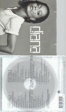 CD--DIANA ROSS--DIANA -DELUXE EDITION-