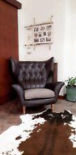 GPlan Blofeld Chair