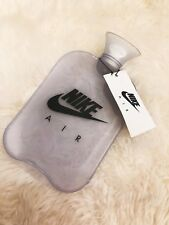 NIKE AIR MAX DAY LIMITED EXCLUSIVE // HOT WATER BOTTLE