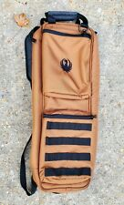 Factory Ruger 10/22 Takedown Soft Case