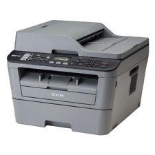Stampanti e plotter Brother MFC con wireless, Velocità di stampa 26ppm