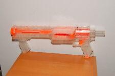 Nerf CLEAR Raider CS-35 Blaster Main gun only