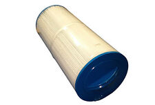 Jacuzzi® Sundance® Spas - FILTER CARTRIDGE: 52 SQ FT - 6540-476, 6541-383