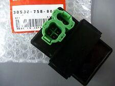 Genuine Honda CDI Ignition Control Module GX640 H4518H & H5518 30580-758-801
