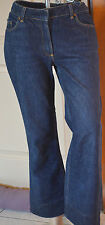Jeans femme DOLCE&GABBANA Taille 42